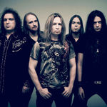 Stratovarius lanseaza un album 'Best Of'
