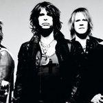 Vesti rele despre Aerosmith
