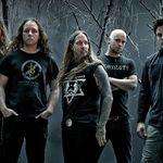 DevilDriver au publicat o piesa si tracklist-ul de pe noul album
