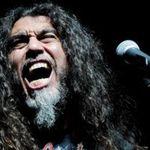 Tom Araya nu este sigur ca Slayer mai are un viitor