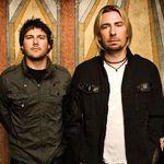 Un studiu recent arata de ce oamenii urasc trupa Nickelback