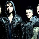 'Bullet For My Valentine' nu vor repeta greseala celor de la 'Bring Me The Horizon'