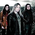 Stratovarius au lansat un lyric video pentru piesa