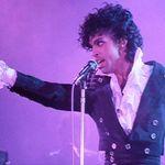 Prince a decedat la varsta de 57 de ani!