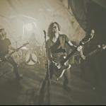 A aparut clipul oficial al piesei 'Stranded', Gojira