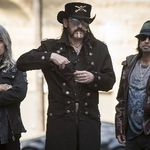 Motorhead si Black Stone Cherry sunt intr-o disputa cu scuze si cocaina