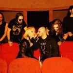 Hortus Animae au lansat o piesa in colaborare cu Liv Kristine