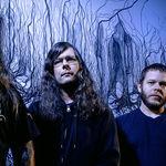 Noul EP al trupei Gorguts, Pleiades' Dust, poate fi ascultat acum online