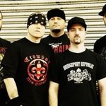 Urmareste noul lyric video al trupei Hatebreed!