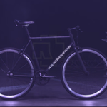 Rammstein vor lansa o editie limitata de biciclete