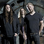Katatonia au lansat piesa 'Serac'
