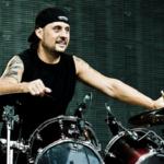 Dave Lombardo va canta alaturi de Suicidal Tendencies