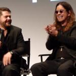 Ozzy si Jack Osbourne vor aparea intr-un nou reality show