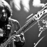 Geezer Butler s-ar fi sinucis daca Black Sabbath nu ar fi ajuns celebra