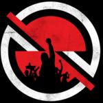Membrii Rage Against the Machine, Public Enemy si Cypress Hill vor forma un supergrup
