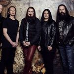 Cat castiga Metallica, Dream Theater si Cannibal Corpse intr-un concert