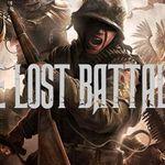 Sabaton a lansat un lyric video pentru piesa 'The Lost Battalion'