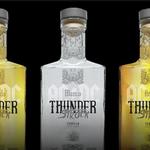 AC/DC scot pe piata propriul brand de Tequila