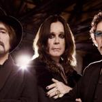 Black Sabbath isi vor incheia cariera acolo unde au inceput-o