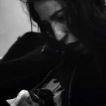 Rotting Christ a lansat un clip pentru 'Apage Satana'