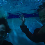 Blink-182 au lansat un nou clip pentru 'Bored to Death'