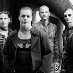 Rammstein au lansat un live video al piesei 'Du Riechst So Gut'