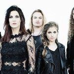 Delain vor lansa un nou album: Moonbathers