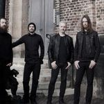 Soilwork au lansat un lyric video pentru piesa 'Helsinki'