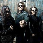 Testament vor lansa un nou album in Octombrie