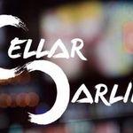 Trei fosti membri Eluveitie lanseaza proiectul 'Cellar Darling'