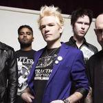 Sum 41 au lansat piesa 'Fake My Own Death'