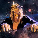 A fost lansat jocul Iron Maiden: 'Legacy Of The Beast'