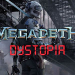 Setlistul turneului Megadeth
