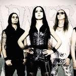 Cadaveria si Necrodeath au lansat un teaser pentru EP-ul 'Mondoscuro'