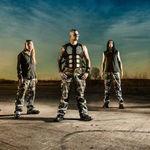 Sabaton au lansat un lyric video pentru piesa 'Blood Of Bannockburn'