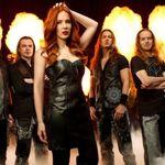 Epica au lansat un documentar despre noul album
