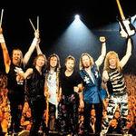Un posibil setlist Iron Maiden pentru acest weekend