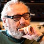 Bill Ward nu va urca pe scena cu Black Sabbath nici pentru concertele din UK