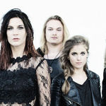 Delain au lansat piesa 'The Glory And The Scum'