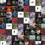 10 albume celebre care au ajuns pe pielea metalistilor