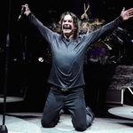 Black Sabbath vor lansa cartea