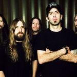Lamb of God au lansat videoclipul piesei 'Embers' impreuna cu un eseu dureros