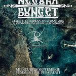 Concertul Negura Bunget din Galati se muta in Summer Time Pub