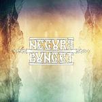 Negura Bunget au lansat prima piesa de pe albumul 'ZI'