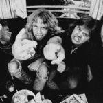 Metallica lanseaza un documentar despre primii ani din cariera lor