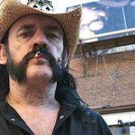 Cum va arata statuia lui Lemmy