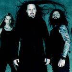 Evergrey au lansat videoclipul piesei 'The Paradox Of The Flame'