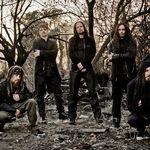 Korn au lansat piesa 'Insane'