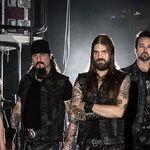 Cine vrea sa fie noul chitarist Iced Earth?