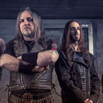 Vader au lansat un lyric video pentru piesa 'Prayer To The God Of War'